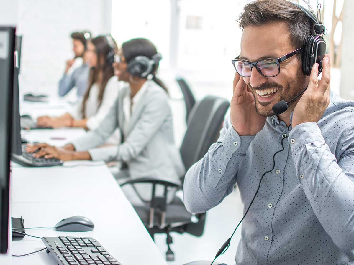phone system phone systems recruiter