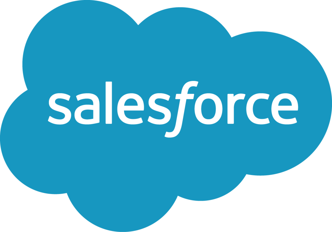 CloudCall for Salesforce